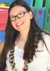 Ms Gina